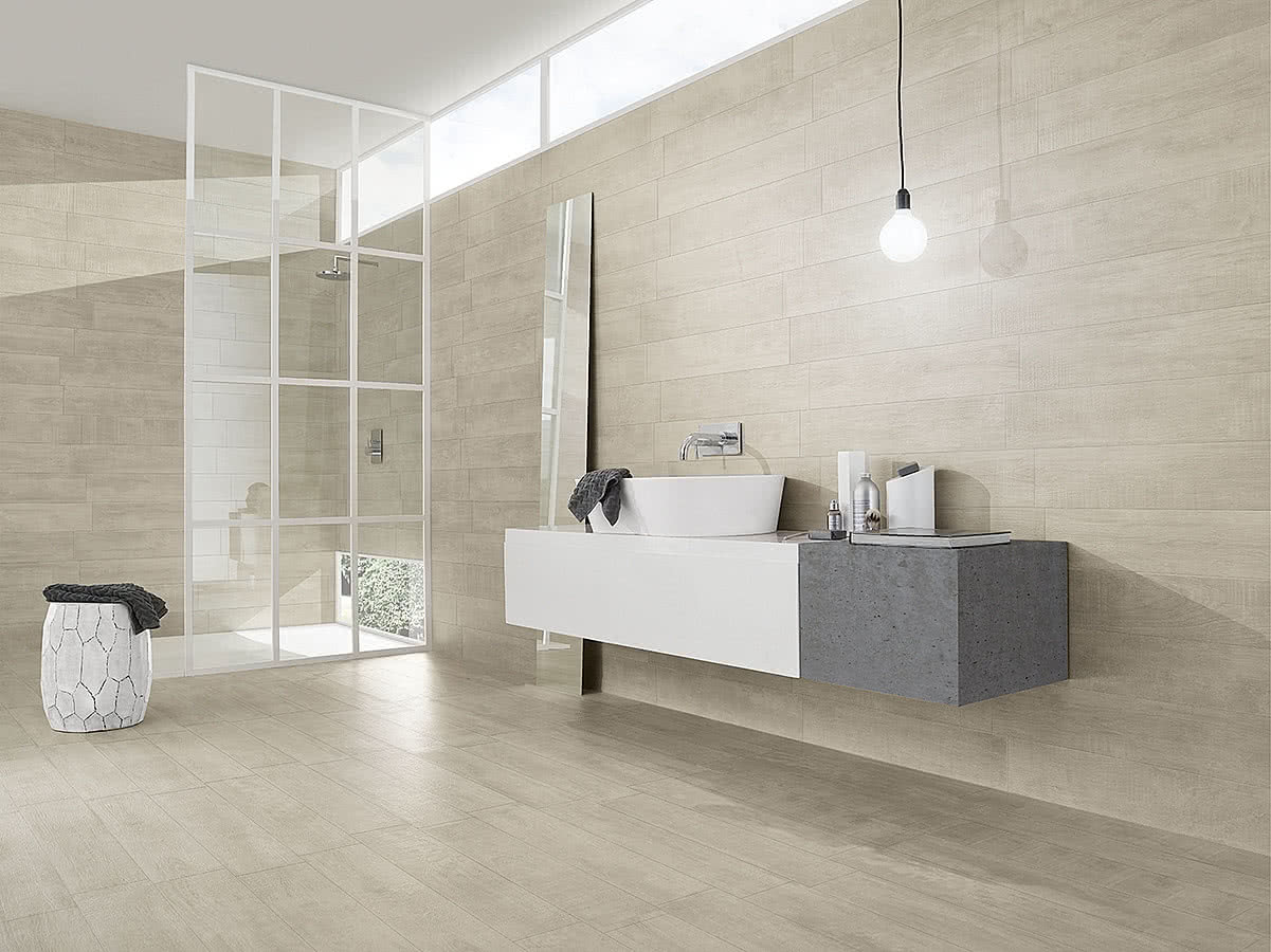 Wildwood Porcelain Tiles By Love Tiles Tile Expert