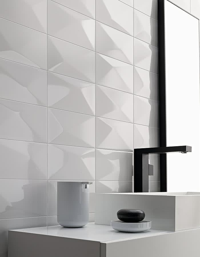 Wonder Ceramic Tiles By Love Tiles Tile Distributor Of