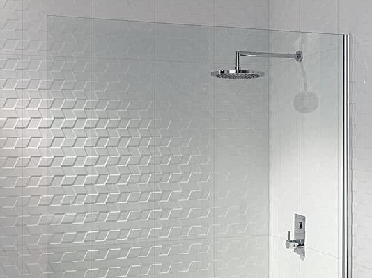 wonder de love tiles tile expert fournisseur de. Black Bedroom Furniture Sets. Home Design Ideas