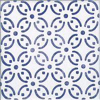 Novecento majolica tiles by made a mano tile expert - Made a mano piastrelle ...