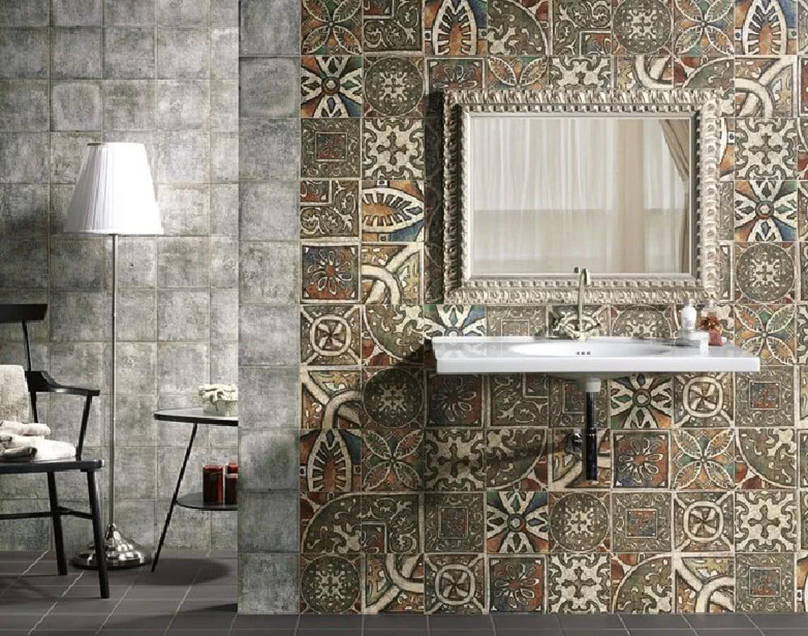 carrelage c ramique bolonia de mainzu tile expert fournisseur de carrelage italien et. Black Bedroom Furniture Sets. Home Design Ideas