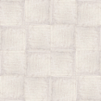 Mainzu Ceramica Calabria CALABRIA BLANCO 15x15 , Living room, Kitchen, Patchwork style style, Handmade style style, Ceramic Tile, wall, Glossy surface, non-rectified edge