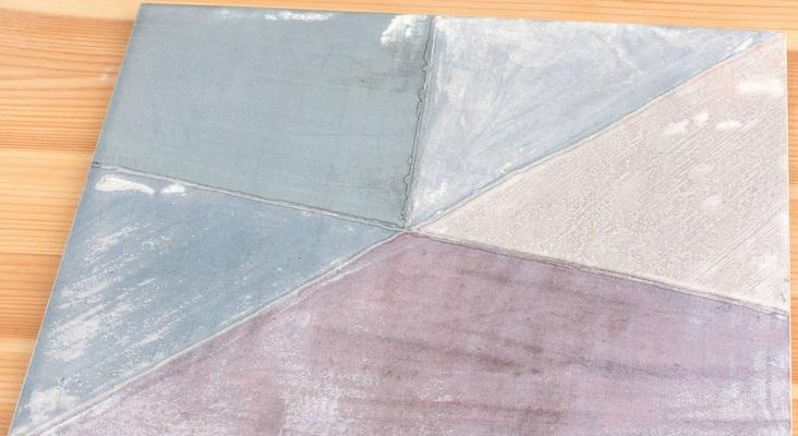 Nuove piastrelle in gres dall effetto legno alle maioliche cose