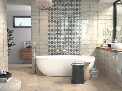 Esenzia Ceramic Tiles by Mainzu . Tile.Expert – Distributor of ...