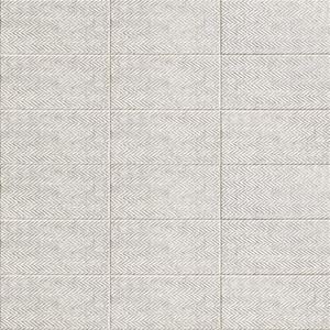 Mainzu Ceramica Fabric FABRIC SATEN 10x20 , Bathroom, Patchwork style style, Fabric effect effect, Ceramic Tile, wall, Matte surface, Non-rectified edge