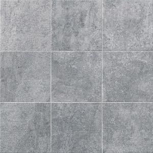 Glitter Ceramic Tiles by Mainzu . Tile.Expert – Distributor of ...