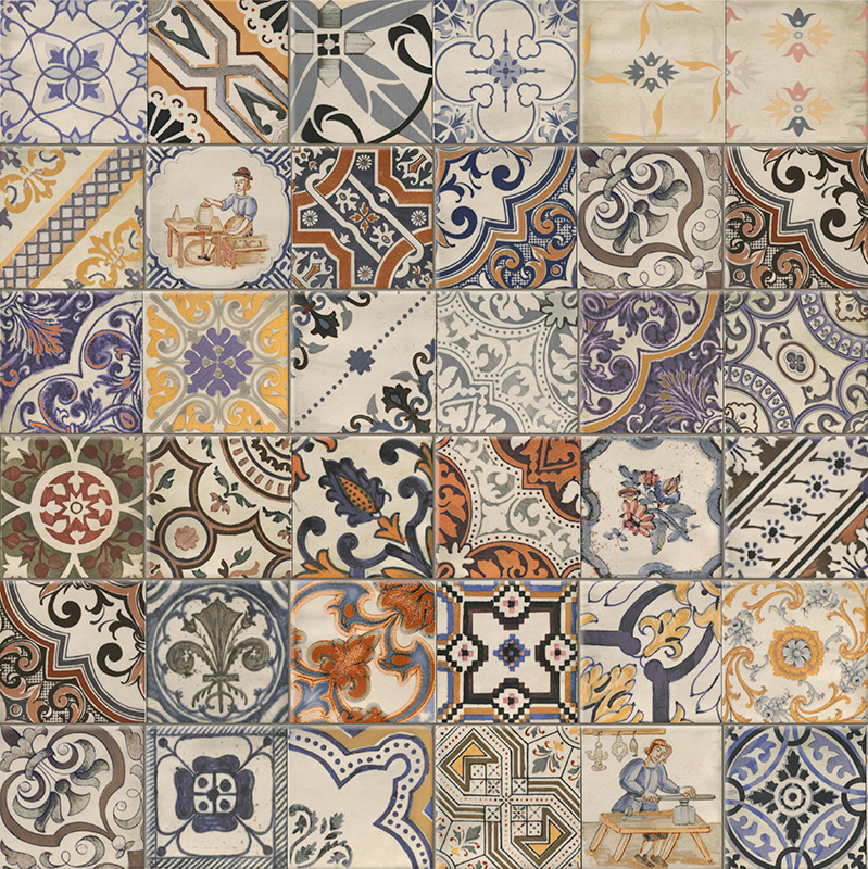 Decor Treviso Treviso By Mainzu Tile Expert Distributor