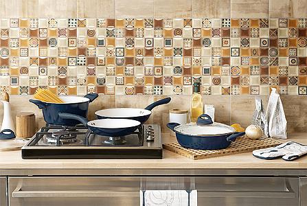 Piastrelle in ceramica verona di mainzu . tile.expert u2013 rivenditore