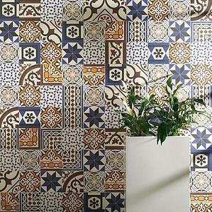 Price 20 30 M² Mosaic Tiles Decorative Tiles Matte Surface