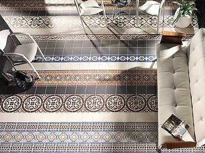 Piastrelle in ceramica di mainzu ceramica. tile.expert u2013 rivenditore