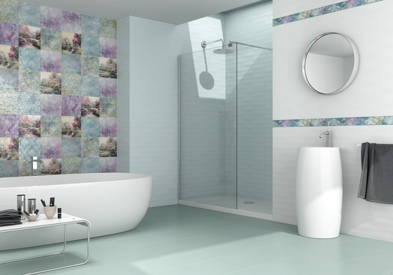 Carrelage c ramique genova de mallol tile expert fournisseur de carrelage italien et - Azulejos mallol ...