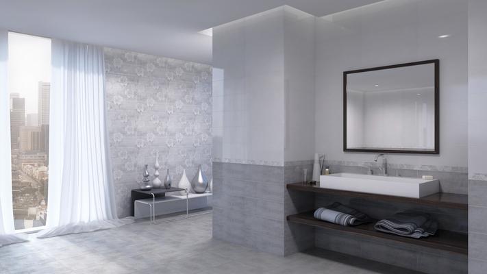 Piastrelle in ceramica di azulejos mallol tile expert