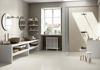 19 collezioni corrisponde ai criteri: bagno , marazzi ? tile ... - Bagni Moderni Marazzi