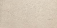 Marazzi Block MH04_300X600BlockBgOutd , Living room, Public spaces, Bathroom, Patchwork style style, Glazed porcelain stoneware, Ceramic Tile, wall & floor, Matte surface, Polished surface, Slip-resistance R10, Rectified edge, non-rectified edge