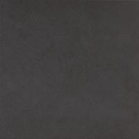 Marazzi Block MLJG_600X600BlockBlackRt , Living room, Public spaces, Bathroom, Patchwork style style, Glazed porcelain stoneware, Ceramic Tile, wall & floor, Matte surface, Polished surface, Slip-resistance R10, Rectified edge, non-rectified edge