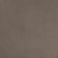 Marazzi Block MLJH_600X600BlockBrownRt , Living room, Public spaces, Bathroom, Patchwork style style, Glazed porcelain stoneware, Ceramic Tile, wall & floor, Matte surface, Polished surface, Slip-resistance R10, Rectified edge, non-rectified edge
