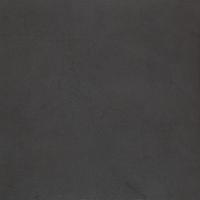 Marazzi Block MLJW_750X750BlockBlack , Living room, Public spaces, Bathroom, Patchwork style style, Glazed porcelain stoneware, Ceramic Tile, wall & floor, Matte surface, Polished surface, Slip-resistance R10, Rectified edge, non-rectified edge