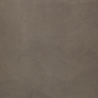 Marazzi Block MLJX_750X750BlockBrown , Living room, Public spaces, Bathroom, Patchwork style style, Glazed porcelain stoneware, Ceramic Tile, wall & floor, Matte surface, Polished surface, Slip-resistance R10, Rectified edge, non-rectified edge