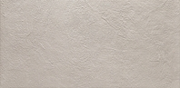 Marazzi Block MLK0_300X600BlockGrOutd , Living room, Public spaces, Bathroom, Patchwork style style, Glazed porcelain stoneware, Ceramic Tile, wall & floor, Matte surface, Polished surface, Slip-resistance R10, Rectified edge, non-rectified edge