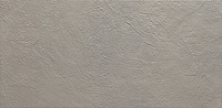 Marazzi Block MLK1_300X600BlockSlvOutd , Living room, Public spaces, Bathroom, Patchwork style style, Glazed porcelain stoneware, Ceramic Tile, wall & floor, Matte surface, Polished surface, Slip-resistance R10, Rectified edge, non-rectified edge