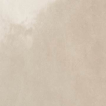 Marazzi Block MLKQ_600X600BlockBeigeLux , Living room, Public spaces, Bathroom, Patchwork style style, Glazed porcelain stoneware, Ceramic Tile, wall & floor, Matte surface, Polished surface, Slip-resistance R10, Rectified edge, non-rectified edge