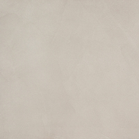 Marazzi Block MLL8_600X600BlockGreigeRt , Living room, Public spaces, Bathroom, Patchwork style style, Glazed porcelain stoneware, Ceramic Tile, wall & floor, Matte surface, Polished surface, Slip-resistance R10, Rectified edge, non-rectified edge