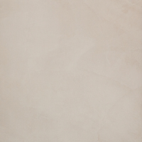 Marazzi Block MLLC_750X750BlockGreige , Living room, Public spaces, Bathroom, Patchwork style style, Glazed porcelain stoneware, Ceramic Tile, wall & floor, Matte surface, Polished surface, Slip-resistance R10, Rectified edge, non-rectified edge