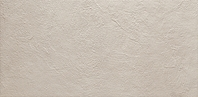 Marazzi Block MLLG_300X600BlockGrgOutd , Living room, Public spaces, Bathroom, Patchwork style style, Glazed porcelain stoneware, Ceramic Tile, wall & floor, Matte surface, Polished surface, Slip-resistance R10, Rectified edge, non-rectified edge