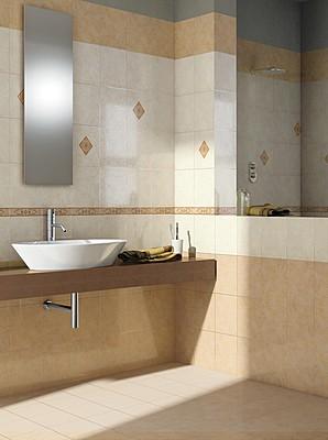 Piastrelle in ceramica corsica di marazzi tile expert - Piastrelle fuori produzione ...