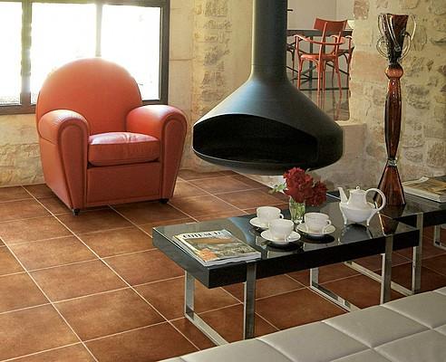 Cotto antico by marazzi tile expert distributor of for Marazzi cotto d italia