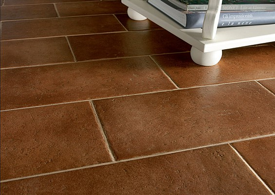 cotto antico by marazzi tile expert distributor of