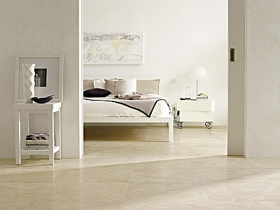 Tiles For Bedroom Top 10 From 661 Collections