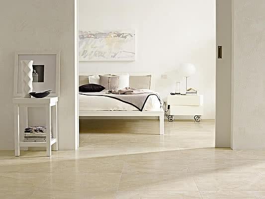 Carrelage Chambre A Coucher Top 10 Sur 448 Collections Tile