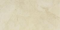 Marazzi Evolutionmarble MJX7_300X600EvmarbleG.Crea , Living room, Bathroom, Bedroom, Stone effect effect, Unglazed porcelain stoneware, Ceramic Tile, wall & floor, Polished surface, Matte surface, Rectified edge, Non-rectified edge