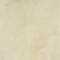 Marazzi Evolutionmarble MJX8_600X600EvmarbleG.Crea , Living room, Bathroom, Bedroom, Stone effect effect, Unglazed porcelain stoneware, Ceramic Tile, wall & floor, Polished surface, Matte surface, Rectified edge, Non-rectified edge
