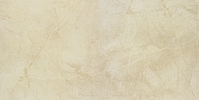Marazzi Evolutionmarble MK6H_580X1160Evmar.G.Cre.Lux , Living room, Bathroom, Bedroom, Stone effect effect, Unglazed porcelain stoneware, Ceramic Tile, wall & floor, Polished surface, Matte surface, Rectified edge, Non-rectified edge