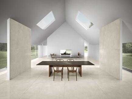 Fliesen Marazzi Grande Concrete Look