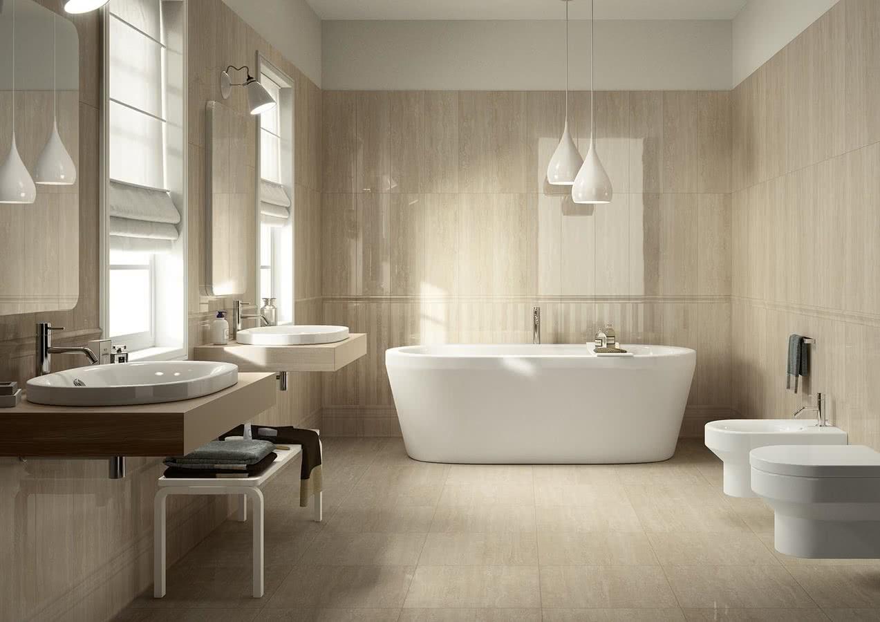 Ceramic Tiles by Marazzi. Tile.Expert – Distributor of Italian Tiles