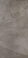 Piastrelle in gres porcellanato mystone ardesia di marazzi tile expert rivenditore di - Piastrelle di ardesia ...
