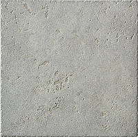 Marazzi Polis MFK0_300X300PolisGrigio , Living room, Stone effect effect, Unglazed porcelain stoneware, floor, Matte surface, non-rectified edge