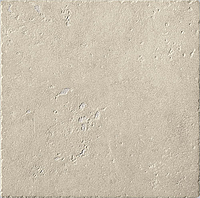 Marazzi Polis MFK2_300X300PolisBianco , Living room, Stone effect effect, Unglazed porcelain stoneware, floor, Matte surface, non-rectified edge