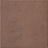Marazzi Polis MFK3_300X300PolisCotto , Living room, Stone effect effect, Unglazed porcelain stoneware, floor, Matte surface, non-rectified edge