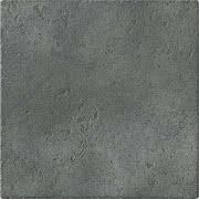 Marazzi Polis MFKW_300X300PolisVerde , Living room, Stone effect effect, Unglazed porcelain stoneware, floor, Matte surface, non-rectified edge