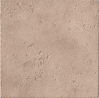 Marazzi Polis MFKY_300X300PolisRosa , Living room, Stone effect effect, Unglazed porcelain stoneware, floor, Matte surface, non-rectified edge