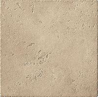 Marazzi Polis MFKZ_300X300PolisBeige , Living room, Stone effect effect, Unglazed porcelain stoneware, floor, Matte surface, non-rectified edge