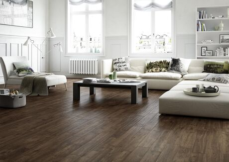 Tile Marazzi Treverkway last-collection