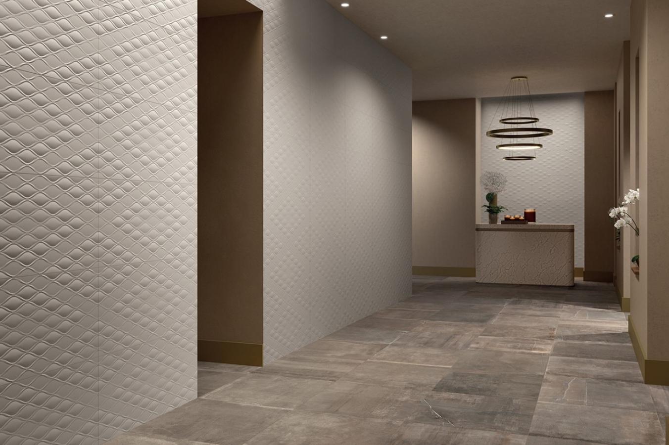 Marca Corona Tegels : Keramische tegels en porseleinen tegels 4d van marca corona. tile