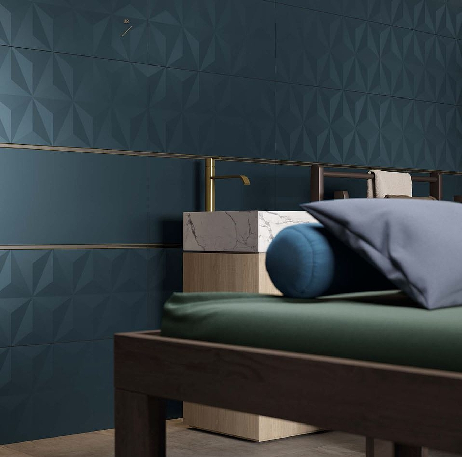 4d By Marca Corona Tile Expert Distributor Of Italian And Spanish Tiles Photo 6