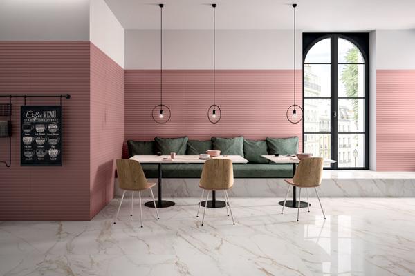 Keramikfliesen Bold von Marca Corona. Tile.Expert – Versand der ...