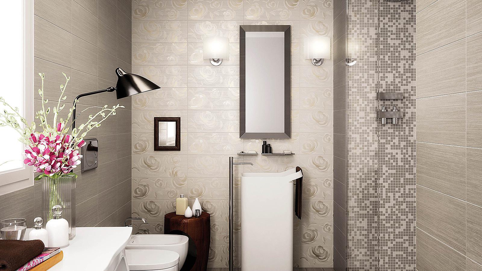 bon chic ceramic tiles by marca corona tile expert. Black Bedroom Furniture Sets. Home Design Ideas